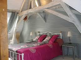 chambre d hote chalonnes sur loire chambre chambre d hote chalonnes sur loire chambres d h tes of