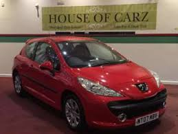 peugeot used dealers used peugeot cars for sale rac cars