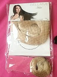 bellami hair versus luxy hair bellami hair extensions reviews photos makeupalley