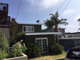 1140 2nd street hermosa beach ca 90254 hotpads