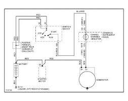 1988 volvo 240 radio wiring diagram 1990 volvo 240 wiring manual