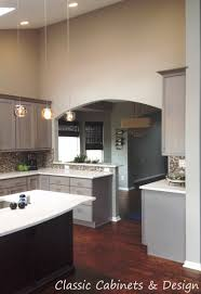 personalized kitchen design custom cabinets kitchen cabinetry