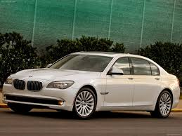 100 2005 bmw 760i sedan owners manual bmw 7 series 2009