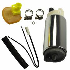 new fuel pump for 2001 2009 suzuki boulevard c50 c50c c50ck7 c50t