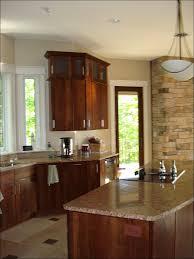 kitchen bathroom vanities san diego cabinet price mission style