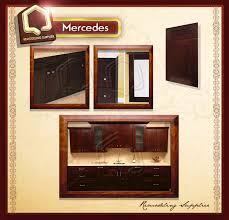 kitchen cabinets remodeling supplier llc delaware kitchen and