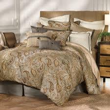 Quilt Duvet Covers Bedroom Purple Comforter Cotton Comforters Sheet Sets Cute