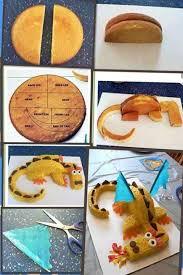 21 best dinosauro fiesta images on pinterest dino cake 3rd