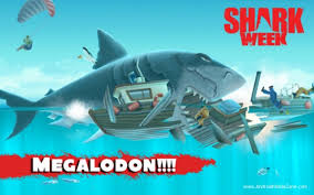 hungry shark evolution apk unlimited money hungry shark evolution 3 0 6 mod apk unlimited money android
