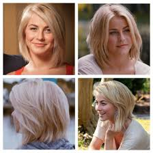 julianne hough shattered hair julianne hough in safe haven may be too short lookin good