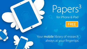 Search Engine For Research Papers Papers For Iphone And Ipad