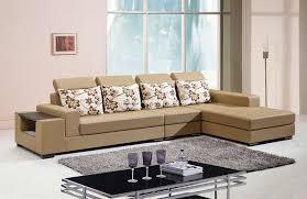 Latest Sofa Set Designs Laura Williams - Sofa designs india