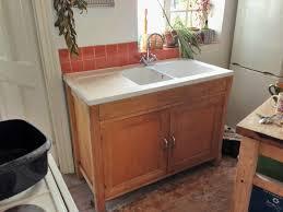 free standing kitchen sink unit sale free standing kitchen sink