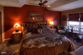 warm colors for bedrooms manificent design warm colors for bedroom warm bedroom colors
