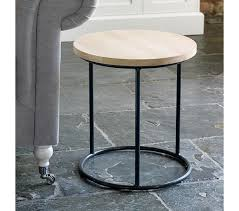 bedside table amazon round bedside table amazon com with regard to tables remodel 7