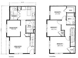 house plans two story simple 4 bedroom floor plans 4 bedroom 1 floor house plans simple