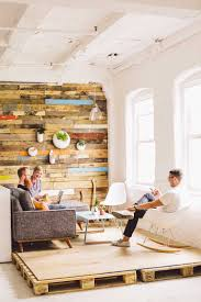 ideas to decorate your home 5 creative ideas to decorate walls inspire we trust