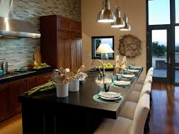 different countertops kitchensland countertops picturesdeas from hgtv with two different