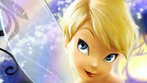 tinker bell wallpaper 36 images pictures download