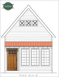 builder home plans best unique builder house plans w9ab3 12464
