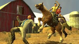 ellis loves horses garry u0027s mod know your meme