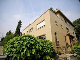 maison 5 chambres a vendre maison avec 5 chambres à vendre à bruxelles localités zimmo
