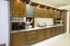 small kitchen ideas pakistan gotken com u003d collection of images