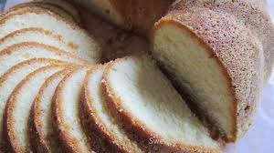 buttermilk pound cake cook diary