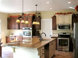 kitchen room magmgold doubled up for kitchen island the island