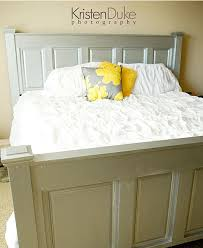Inexpensive Headboards For Beds 137 Best Headboard Images On Pinterest Headboard Ideas Pallet