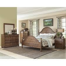 Wooden Bedroom Sets Furniture by Four Poster Bedroom Sets You U0027ll Love Wayfair