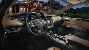 toyota motors for sale 2017 toyota avalon for sale near medford ma woburn toyota