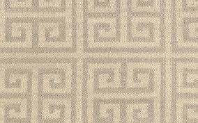 wool denver carpet flooring