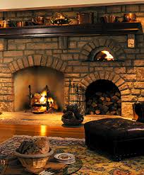 Count Rumford Fireplace by Rumford Fireplaces Mason U0027s Masonry Supply