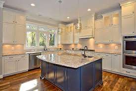 kitchen island different color than cabinets 45 best of different color kitchen cabinets kitchen design ideas