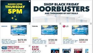 best buy mirrorless camera black friday deals best buy black friday 2016 best deals discounts u0026 sales
