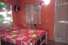 chambre a air diable 3 00 4 2017 casas particulares vacation rentals airbnb