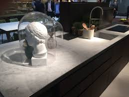Kitchen Island Worktop by Marble Kitchen Countertop White For The Marble Kitchen Island