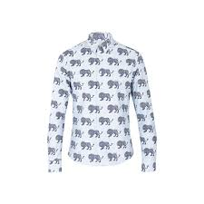 lion classic shirt ready to wear louis vuitton lion classic shirt men ready to wear shirts louis vuitton