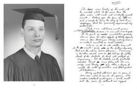 Carolee Schneemann Interior Scroll Correspondence Course An Epistolary History Of Carolee Schneemann
