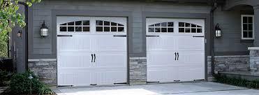 Barn Style Garage Steel Door Barn Style Garage Google Search Garage Carriage