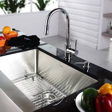 Kitchen Sink Faucet Combo Kitchen Sink Sprayer Tags Adorable Best Kitchen Sink Awesome