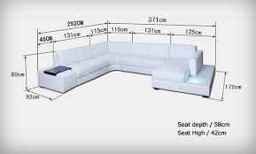 Living Room L Shaped Sofa Living Room Furniture Sofa Sectional Sets Sofa L Shaped Sofa In