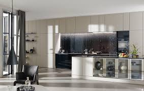 inspiring kitchen modern contemporary designs ideas with white