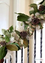 2013 christmas decorating ideas top 40 traditional christmas decoration ideas christmas celebration