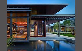 designers architects garret cord werner seattle architects interior designers