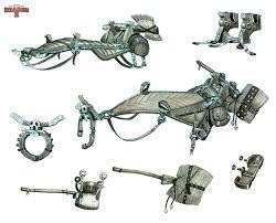 u0027re dragon gear dragons