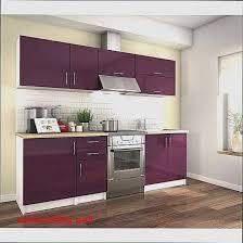cdiscount meubles de cuisine meuble cuisine couleur aubergine top buffet cuisine cdiscount