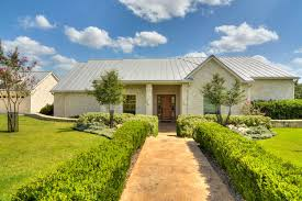 Comfort Tx Real Estate 979 Kendall Jackson Comfort Tx 78013 Estimate And Home Details