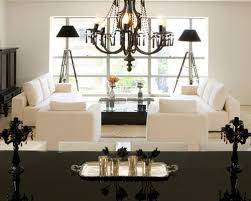 interesting ideas 10 white sofa living room design pictures for